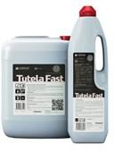 TUTELA FAST - водоотталкивающий воск-концентрат 1 кг