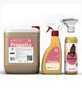 PROPELLA - профессиональное средство для кожи 0,5 кг