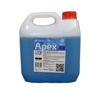 APEX -20 концентрат - незамерзающая жидкость для стеклоомывателей 3 кг