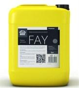 FAY - Мыло пенка для рук. 5 кг