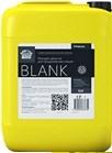 BLANK - Моющее средство для посудомоечных машин 1,2 кг