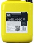 DEBLANK - Ополаскиватель для посудомоечных машин 1 кг