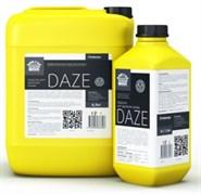 DAZE - Средство от нагаров 0,6 кг