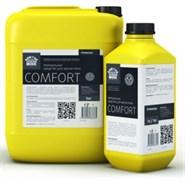 COMFORT - Средство для мытья пола (нейтральное) 1 кг