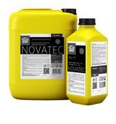 NOVATEC - Низкопенный очиститель ковровых покрытий 1 кг