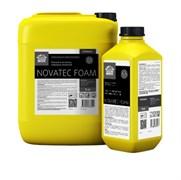 NOVATEC FOAM - Пенный очиститель ковровых покрытий 1 кг