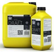 DRAFT - Средство для канализации 1 кг