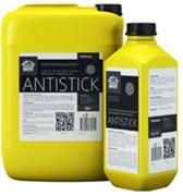ANTISTICK - Очиститель от следов скотча, наклеек, маркера, жевательной резинки 0,5 кг