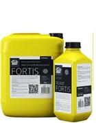 FORTIS - Индустриальный обезжириватель 1 кг