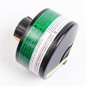 Фильтр комбинированный K1P1D,B1P1D (Бриз-3001)