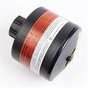 Фильтр комбинированный A2P3D (Бриз-3001)
