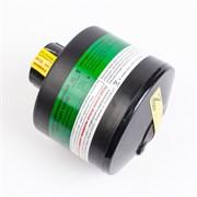 Фильтр комбинированный K2P3D, B2P3D (Бриз-3001)