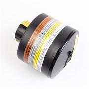 Фильтр комбинированный А2В2Е2РЗ (Бриз-3001)