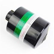 Фильтр комбинированный K3P3D (Бриз-3001)