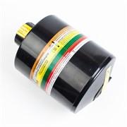Фильтр комбинированный A3B3E2K2AXHgP3D (Бриз-3001)