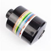 Фильтр комбинированный A2B2E2K2SX(CO)NOHgP3D (Бриз-3002)