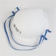 """Респиратор """"Бриз-1104-1"""" FFP1 (без клапана выдоха) / индивидуальная упаковка"""