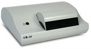 Анализатор вольтамперометрический ТА-Lab с ноутбуком