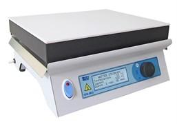 Плита нагревательная ПЛК-2822