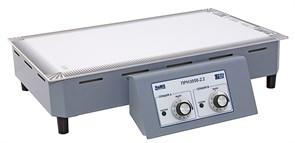 Плита ПРН-3050-2.2