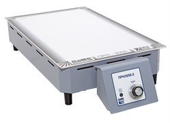 Плита ПРН-3050-2