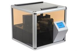 Автомат окраски АФОМК-6