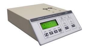 Анализатор показателей гемостаза (коагулометр) АПГ2-02