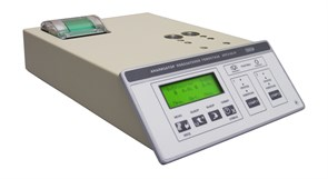 Анализатор показателей гемостаза (коагулометр) АПГ2-02-П