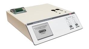 Анализатор показателей гемостаза (коагулометр) АПГ2-03-П