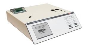 Анализатор показателей гемостаза (коагулометр)  АПГ2-03-Пх