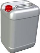 Ингибитор осадкообразования ДКВВ10 для 4/Б - 50 л/ч и 100 л/ч