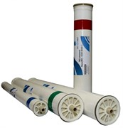 Элемент мембранный обратноосмотический ЭРМО-75-260 для 4/Б - 50 л/ч и 100 л/ч
