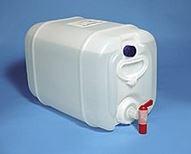 Средство для химической мойки мембранных элементов (двойная упаковка на 6 хим. моек) 1,8 кг для 1/Б К - 7 л/ч