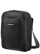 Рюкзак для ноутбука Samsonite 35V-09001 (35V*001*09)