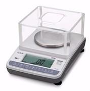 Весы лабораторные XE-6000