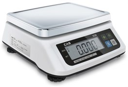 Весы порционные SWN-3