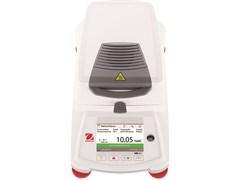 Анализатор влагосодержания MB120