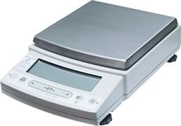 Лабораторные весы ВЛЭ-6202CI