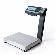 Весы-регистраторы МК-15.2-RA11 базовая модель
