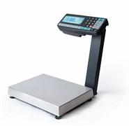 Весы-регистраторы МК-6.2-RA11 базовая модель