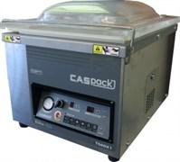 Вакуумный упаковщик (запайщик) T500X1-G CVP-PRO