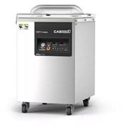 Вакуумный упаковщик (запайщик) F600S2-G CVP-PRO