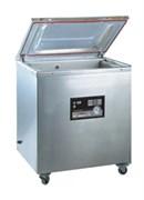 Вакуумный упаковщик (запайщик) CVP-460/2G