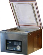 Вакуумный упаковщик (запайщик) CVP-400/2F