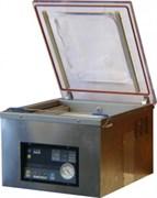 Вакуумный упаковщик (запайщик) CVP-400/2F-G
