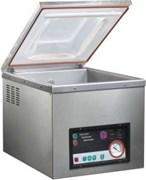Вакуумный упаковщик (запайщик) CVP-260/PD