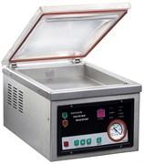Вакуумный упаковщик (запайщик) CVP-350MS