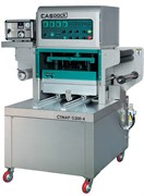 Запайщик контейнеров CTMAP-S200(40)-1