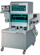 Запайщик контейнеров CTMAP-S200(40)-2 OXYGEN