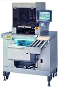 Весовой этикетировочный упаковщик AS2BRK + CPS EMZ